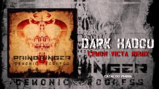 Painbringer - Dark Hadou (Cemon Victa Remix) PM006