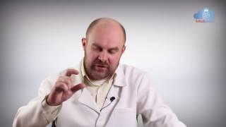 Урок 30. Резистентная артериальная гипертензия