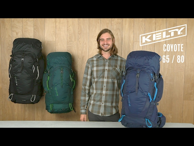 Best+North+Face+Backpack+For+College