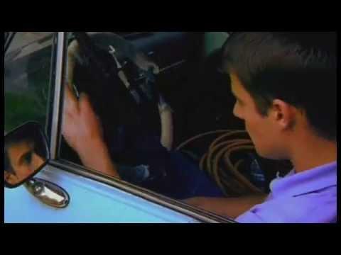 klemen-klemen-kes-picke-official-video-hd-klemen-klemen