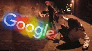 """بالفيديو.. أبرز الجرائم التي كشفها محرك البحث """"جوجل"""""""