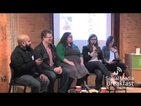 April 2015 SMBYEG - Foodies on a Mission