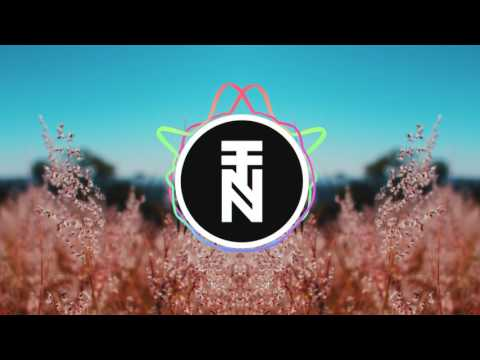 Kygo & Ellie Goulding - First Time (Avivian Trap Remix) [COVER]