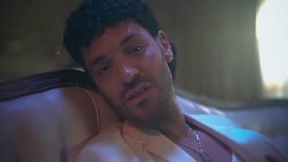 Juan Ingaramo - Cambias Mi Amor (Video Oficial)
