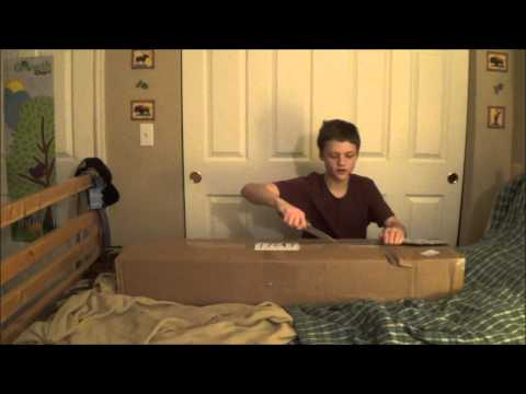 airsoftgi mystery box unboxing.