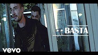 Смотреть клип Маяковский - Gangsta