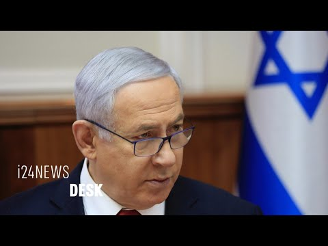 Why The European Elections Are Important For Israel