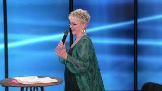 Download lagu Patricia King Addresses Benny Hinn s Statement On Prosperity Gospel MP3