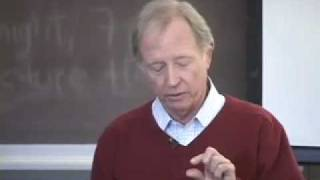 Introduction to Chemical Engineering | Lecture 4