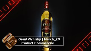 GrantsWhisky | March_20 | EXAMPLE