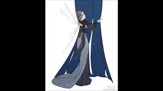 たま キララは夜空の三等星