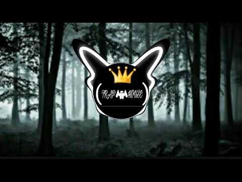 Era - Ameno ( LBLVNC Remix )  [ Trap Drops ]