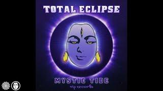 Total Eclipse - Solstice