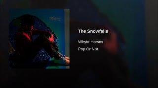 The Snowfalls