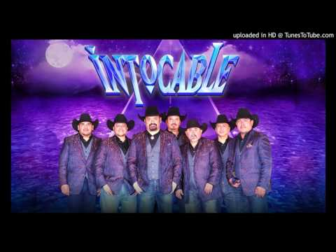 Intocable - Arrepentido (2016)