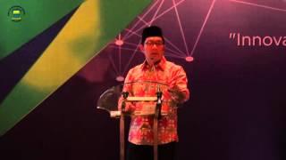 Gambar cover 151029 Innovation Leadership For Operational Exellence Jakarta