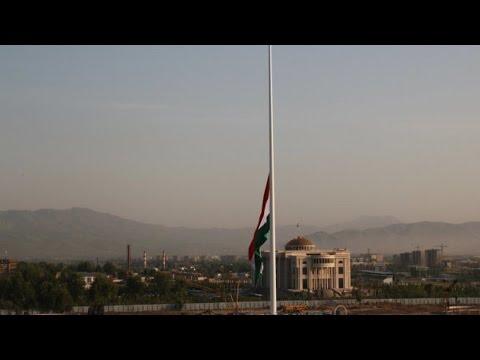 сайты знакомства таджикистан