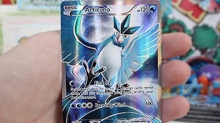 Opening A Pokemon Generations Booster Box! Part 4