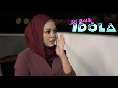 Download Di balik Idola 2019 - Siti Sarah