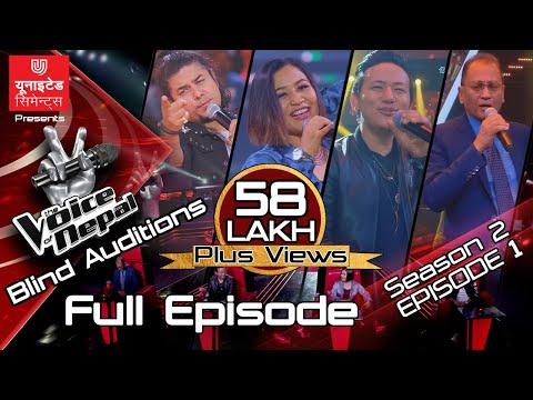 the-voice-of-nepal-season-2---2019---episode-1