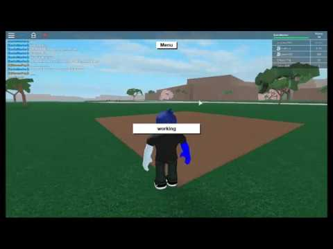 how to get sectet axe in lumber tycoon 2017