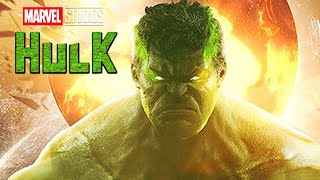 Avengers Incredible Hulk Clip - Marvel Agents of Shield Breakdown and Easter Eggs