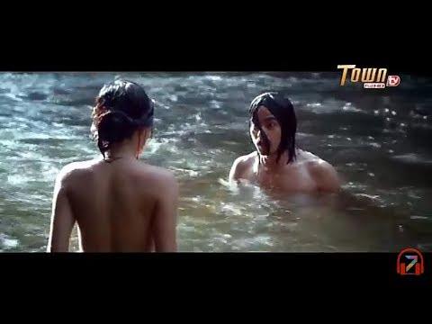 រឿងស្បែកគង់ Phim Da Thép Phim Campuchia Hay Nhất Mà Bạn Nên Xem