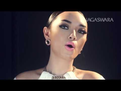 Zaskia Gotik    Hey Mas Bro   Official Music Video HD   NAGASWARA