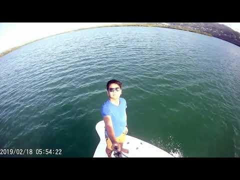 Marine Park Jamaica