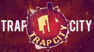 twrk badinga remix trap uhd dj fleek follow