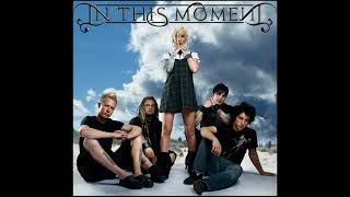 In This Moment - This Moment (DEMO)