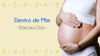 Baixar Dentro de mim - Bárbara Dias