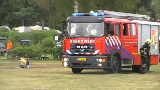 brand de Molenhof Weerselo 2014