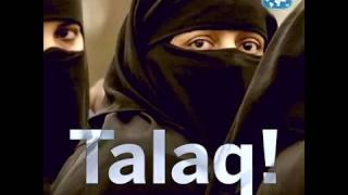 Explained: Triple Talaq ordinance passed