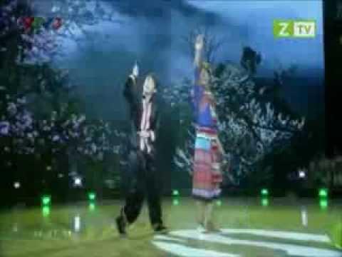 Toàn Trung - Tùng Phương [Tình Yêu Màu Nắng Master Mix by TiCool] Got To Dance - Vũ Điệu Đam Mê