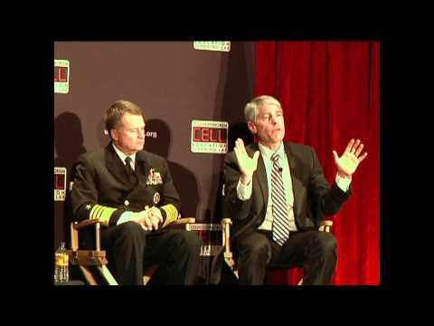 Forum on Emerging Threats to U.S. National Security