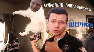 Смотреть видео Кульбит Камикадзе: Яшину вручили оружие в борьбе за пост Мэра Москвы онлайн