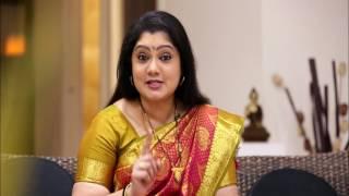 Shakshii Wellness Review - A Testimonial from Yuvarani   Shakshii Wellnness