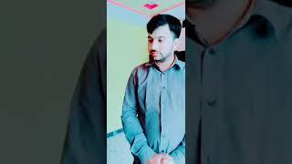 Gambar cover Na bahar jaon ga from (Corona virus)