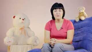 Соска для грудничка: за и против