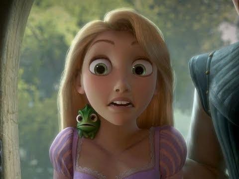 Rapunzel Neu Verföhnt Streamcloud