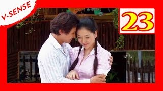 Romantic Movies | Castle of love (23/34) | Drama Movies - Full Length English Subtitles