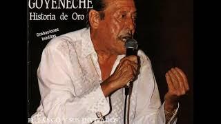 """Roberto """"Polaco"""" Goyeneche - Historia de Oro (1994)"""