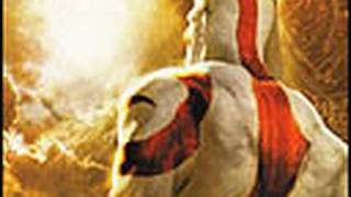 Classic Game Room HD - GOD OF WAR: CHAINS OF OLYMPUS PSP review