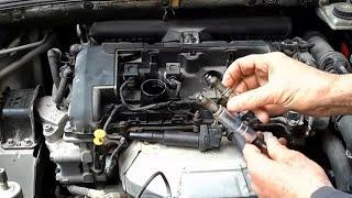 308,BMW, MINI COOPER,  -  محرك السيارة يشتغل 3 سلندر - كل ما تحتاج إلى معرفته