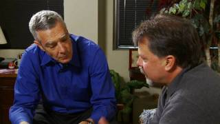 Dr. Robert Maris, Little Rock Clinical Psychology and Counseling video
