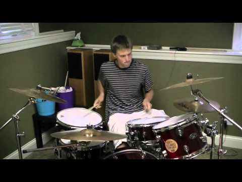 live and let die by paul mccartney and wings drum cover youtube. Black Bedroom Furniture Sets. Home Design Ideas