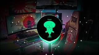 Download DJ SOLO SOLO SLOW FULL BASS DJ TIK TOK TERBARU 2021