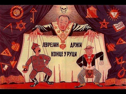 Кабмин обязал поставлять газ для Луганской ТЭС Ахметова дешевле цен для населения - Цензор.НЕТ 5722