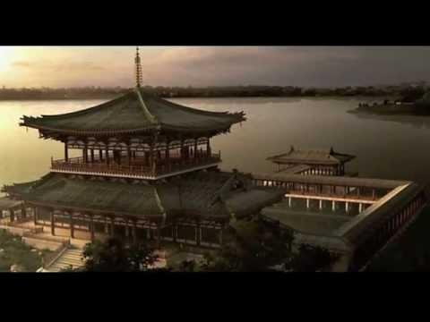 Trailer do filme Green Snake